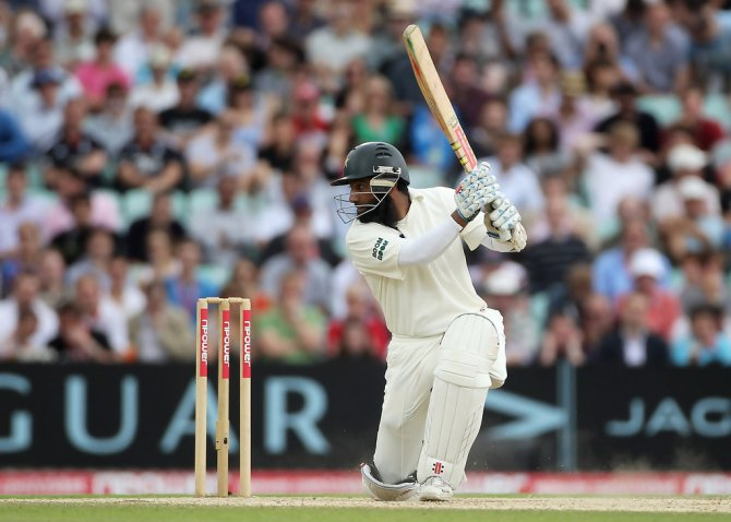 Shane Warne called Mohammad Yousuf a class player Pakistan cricket