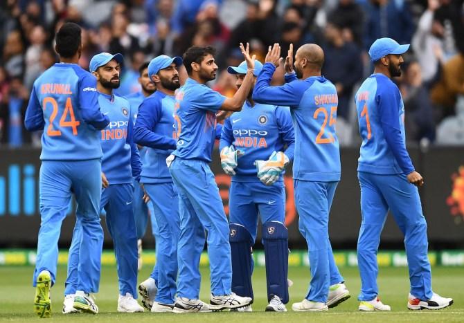 Sarfraz Nawaz is backing Bhuvneshwar Kumar to shine when cricket resumes India Pakistan cricket
