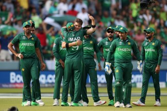 Wasim Khan said the Pakistan team will look to host many bilateral series following the postponement of the T20 World Cup cricket