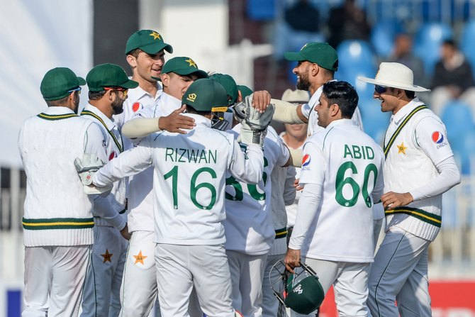 Pakistan are set to tour England, but the only change is that the Test series will start on August 5 instead of July 30 cricket
