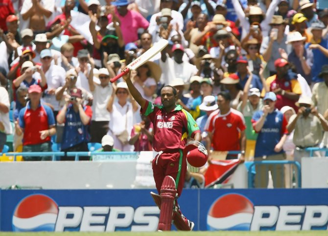 Shoaib Akhtar called Brian Lara the best batsman of his era Pakistan West Indies cricket