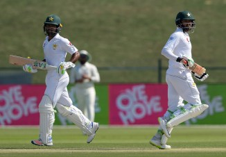 Younis Khan revealed what role Azhar Ali and Asad Shafiq will play during the Test series against England Pakistan cricket