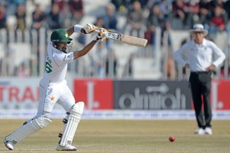 Iqbal Qasim said the Pakistan batsmen have no excuse to fail in England cricket