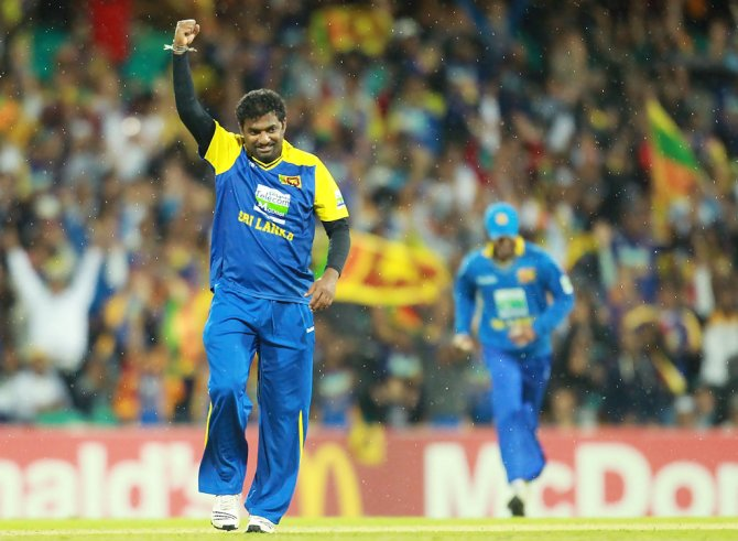 Faisal Iqbal said that he loved his battles with Muttiah Muralitharan Pakistan Sri Lanka cricket