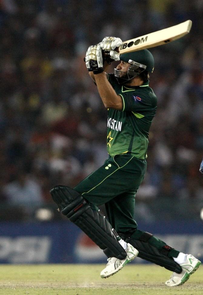 Shahid Afridi picked Aaron Finch and Glenn Maxwell as his favourite big hitters Australia Pakistan cricket