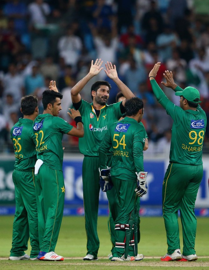 Sohail Tanvir said performing in T20 leagues is his way back into the Pakistan team cricket