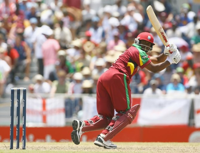 Brian Lara said Mohammad Zahid was one of the fastest bowlers he ever faced West Indies Pakistan cricket