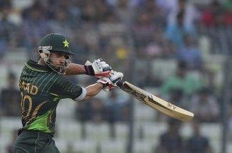 Saad Nasim called Naseem Shah and Bilal Asif quality bowlers