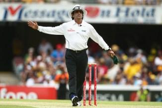 Asad Rauf explains how Pakistan were instrumental to the Indian Premier League IPL's success