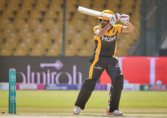Ravi Bopara said Shoaib Malik, Wahab Riaz and Amad Butt are fantastic players