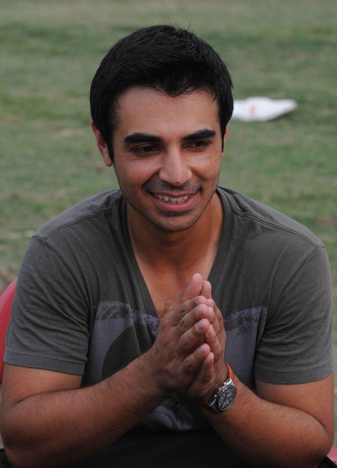 Salman Butt said Mohammad Rizwan has been supporting Babar Azam well