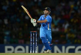 Former India opening batsman Gautam Gambhir said Pakistan seamer Shaheen Shah Afridi gets good bounce