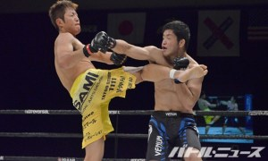 2014-12-7RINGS横浜_第33試合