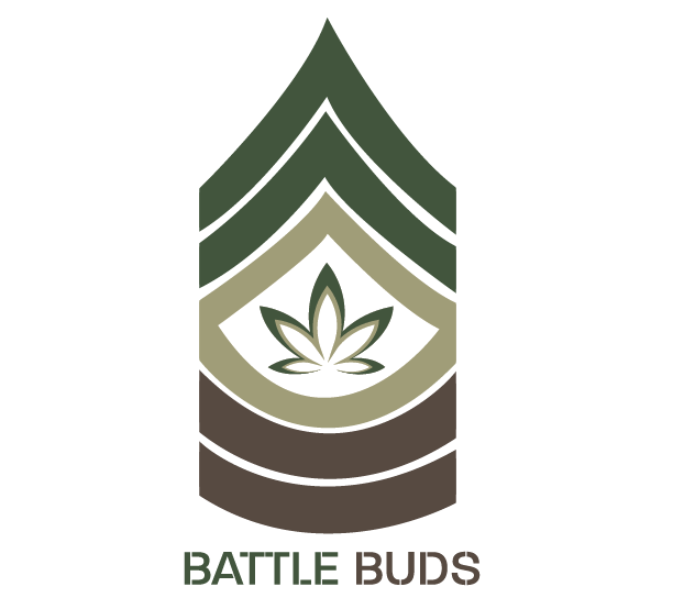 Battle Buds HEMP