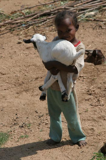ethiopian-kids15