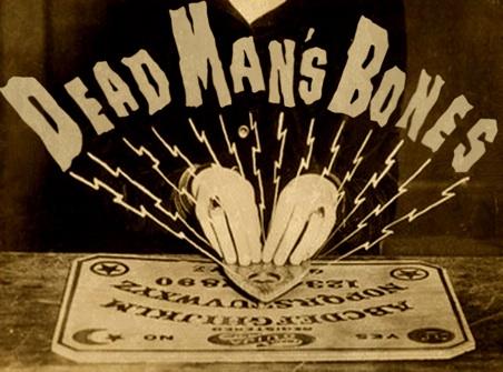 deadman'sbones