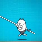【にゃんこ大戦争】ネコジャンパー ネコボールターの評価は?