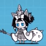 【にゃんこ大戦争】巫女姫ミタマ 白無垢のミタマの評価は?