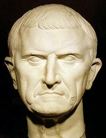 The Fall of the Roman Empire' | Battlefield Anomalies