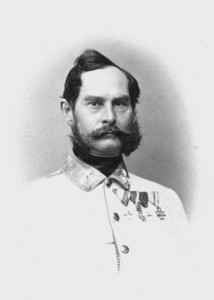 Lieutenant–Field Marshal Ramming.
