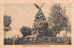 10- Monument de la 5. Infanterie-DivisionRezonville - 7 October 1872