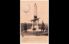 Monument_28a