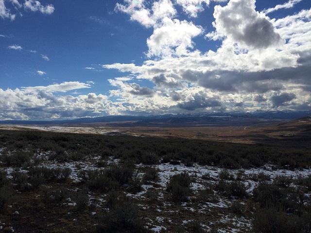 hot-spring-valley-montana