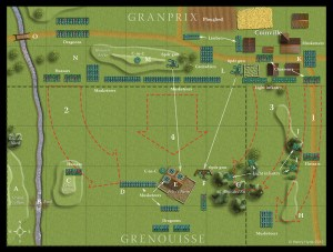 "Map for ""Win more wargames episode 2: Coinville"""