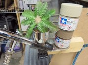Sean Souter Palm Tree Tutorial Assembly
