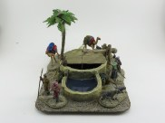 42 Seans African Well Tutorial 1440