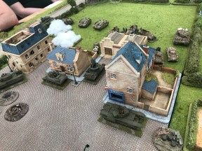 28mm Conquistador - On the Road to Tenochtitlan. The Battle of Centla 1519