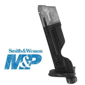UMAREX Smith & Wesson M&P9 emergency magazine