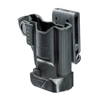 UMAREX T4E HDR50 Holster