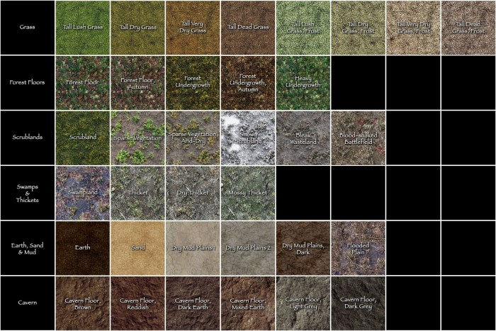 Base_Map_Pack_1_Reference_Sheet