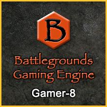 BGE Gamer Client-8