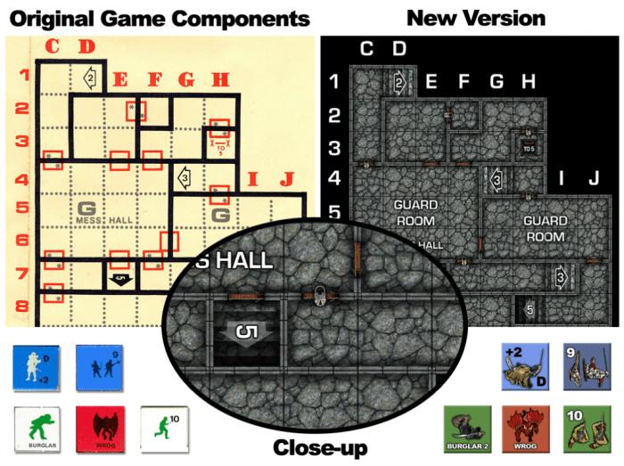 VC_Conversion_Promo_Graphic
