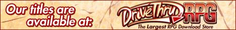 banner-dtrpg