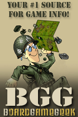 bgg-wargame-tower