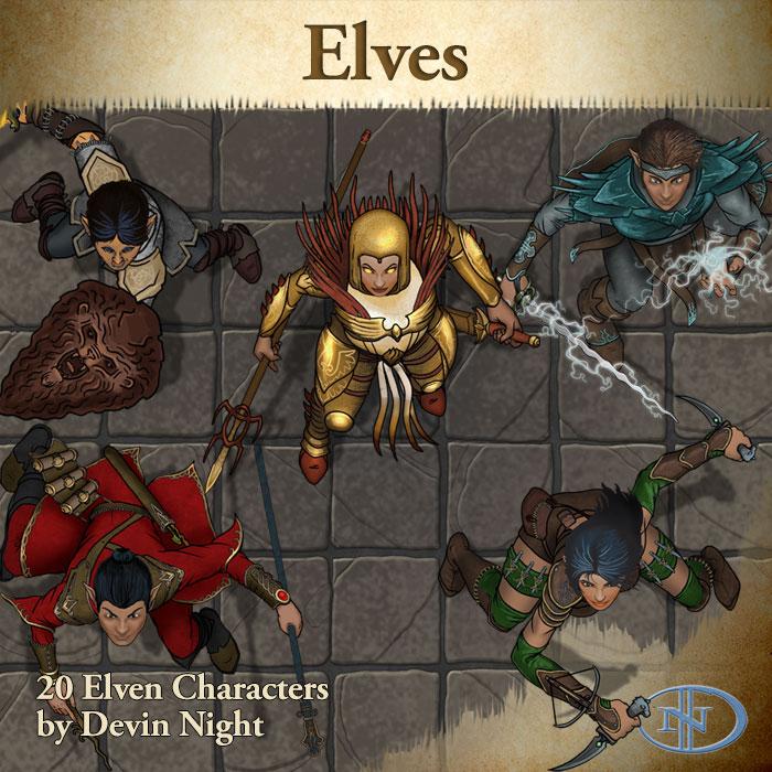 Elvessp-71