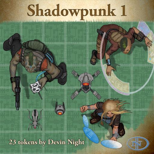 SI_Shadowpunk1-55
