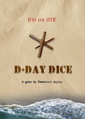 D-Day Dice-Score Sheet.ai