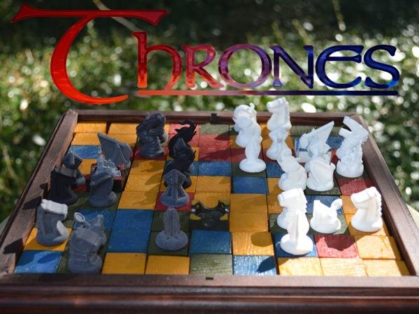 Thrones_Promo_Pic