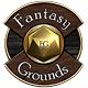 FG-logo-small