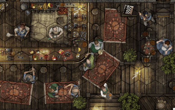 tavern-scene