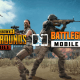 How to Transfer Data in Battlegrounds Mobile India