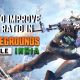 How to Increase K/D Ratio in BGMI