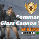 How to Get Commando Title in BGMI