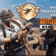 How to Get Chicken Master Title in BGMI
