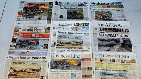 383667-indian-newspapers