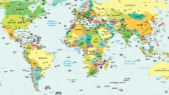 feature-image-country-capitals